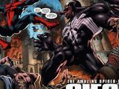 Spider-man evento siege (asedio): orden lectura