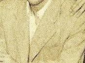 legado efímero:Adrián Carrillo García