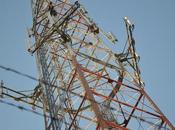 EEUU allana camino para servicios telecomunicaciones Cuba