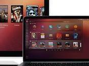 Canonical presentará menos tablet convergente BQreaders Ubuntu #MWC2016