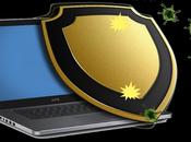 ¿Qué keylogger? como protegerse
