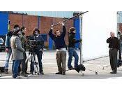libro película: Guiones cinematográficos
