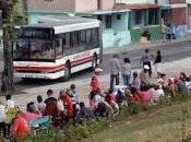 Oriente cubano: mantienen vigilancia sobre inusual actividad sísmica