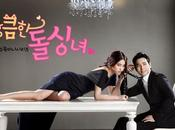 [DORAMA] Cunning single lady