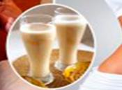 Conoce Bebida Natural Usada Famosas Para Bajar Peso Cuestión Días