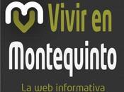 Cada cerca acabar inundaciones Montequinto