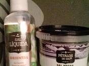 liquida gourmet