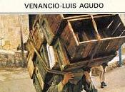 OBRAS MISERICORDIA, EXIGENCIA ACTUAL: Porque tuve hambre disteis comer Venancio-Luis Agudo
