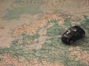 Novelas para conocer capitales europeas