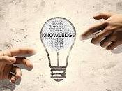 Llena mente conocimiento para llenar vida buenas ideas, Ángel Mora-Losana