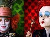 Disfraces Carnaval, Halloween, despedidas soltero, cumpleaños Navidad.