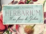 Ficha: Herbarium, flores Gideon