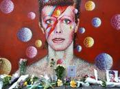videos David Bowie rompen record visitas Youtube