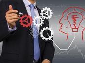 Beneficios alta inteligencia emocional empresa