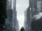 Division traerá lanzamiento únicamente ciudad Manhattan