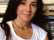 Cristina lópez barrio