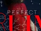 Perfec ruin Lauren Destefano (The internment choricles