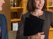 "Crítica 7x12 ""Tracks"" Good Wife: It's More Than Feeling, Creative Orgasm"