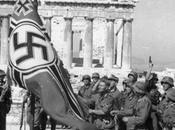 Segunda Guerra Mundial año: 1941