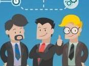 Cómo pasar simple idea montar negocio