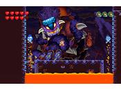 Mario Kart Adventures Life Pixel, destacado descarga esta semana para consolas Nintendo