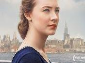 Noticia: Primer Trailer español Brooklyn