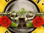Guns Roses reunificados anuncian conciertos Vegas previos Coachella