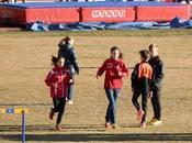 Copa madrid infantil cadete clubes 2016
