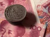 ¿China comienzo fin?