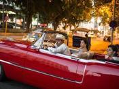 PARA OLVIDAR: ¡Qué bella Habana… disfrutan turistas!