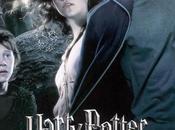 Harry potter prisionero azkaban