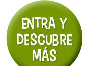 CUENTOS ANDERSEN -C.Universal