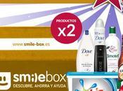 Smilebox allstars sorteazo