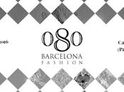 edición Barcelona Fashion ¿fracaso vuelta orígenes?