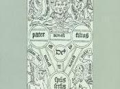 BOECIO. Cinco Opúsculos Teológicos (Opuscula Sacra) Textos traducidos anotados Julio Picasso Muñoz.