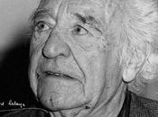 """[Poesía música] Hoy, poesía arma cargada futuro"""", Gabriel Celaya, """"Una furtiva lágrima"""", cantada Enrico Caruso"""