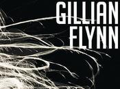"""""""Perdida"""" Gyllian Flynn"""