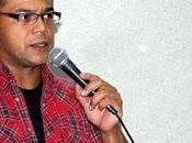 Venezuela: consternación asesinato periodista Ricardo Durán