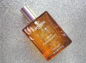 Belleza aceite Sens Rene Furterer