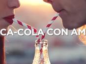 """Coca-Cola lanza campaña nuevo lema """"Taste Feeling"""""""