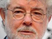 ¿Qué tanto George Lucas última Star Wars?