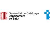 "puertas giratorias colocan ""lobbista"" farmacéutica Sanofi frente Sanidad catalana"