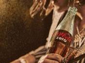 #Tastethefeeling nueva campaña Coca Cola