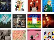 periodistas musicales españoles anunciarán martes ganador Premio Ruido
