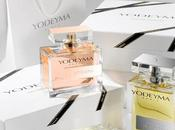 Perfumes equivalencia YODEYMA nueva promoción mini perfumes euros