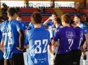Montequinto Monterero firma sensacional Primera Fase Campeonato Juvenil Andaluz triunfos derrota