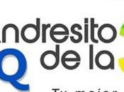 LERQ Domiciliios Andresito
