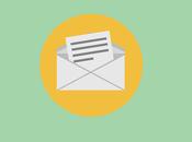 Consejos para crear nota prensa efectiva