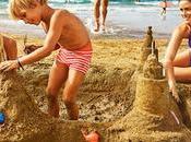 Canarias niños, todo incluido mismo destino