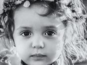 niños menores años están recibiendo antipsicóticos psicotrópicos haber sido aprobados